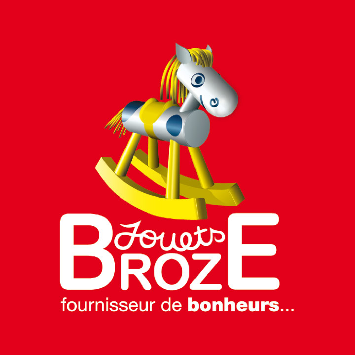 Commerce Broze Jouets Annuaire D'un Liege Des CommercesFiche thQdBoCxsr