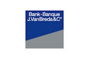 "<div class=""tooptip-bubble""><h2>Banque Van Breda</h2><p>Banque Van Breda uses a Freedelity software library to ensure the reading of eID cards on the iPad™.</p></div>"